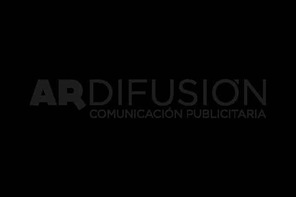 Ardifusion
