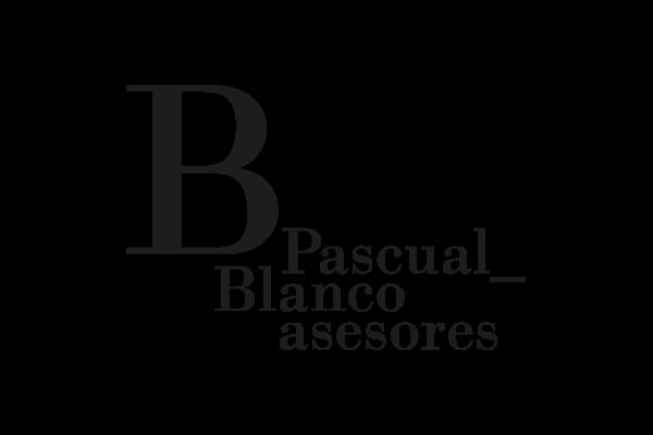 BlancoPascual